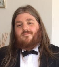 Peter Spicer, Senior Developer / Practice Lead, Catalyst IT Europe