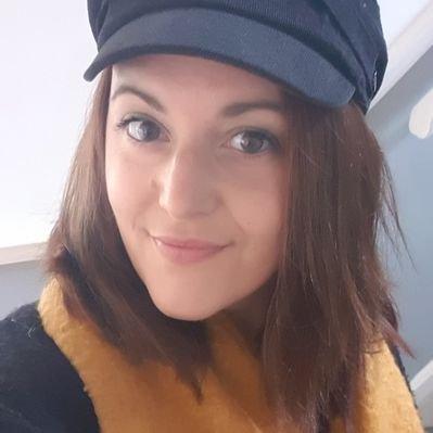 Aurelie Soulier , eLearning  Consultant, Catalyst Europe