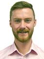 Joey Murison, Catalyst-EU General Manager